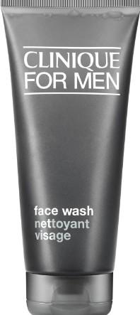 Clinique for Men Face Wash (Clinique for Men倩碧男士洗面奶)