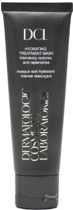 DCL Hydrating Treatment Mask 保湿修护面膜50毫升