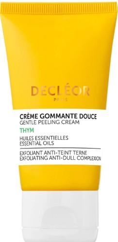DECLÉOR Phytopeel - Natural Exfoliating Cream 天然去角质乳霜(50毫升)