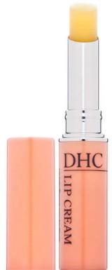 DHC Lip Cream 唇膏1.5克
