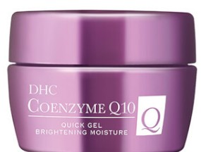 DHC_CoQ10_Coenzyme_Brightening_Moisture