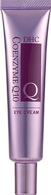 DHC CoQ10 Eye Cream 眼霜