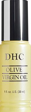 DHC Olive Virgin Oil 橄榄油