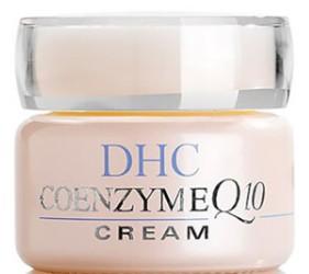 DHC_Q10_Cream