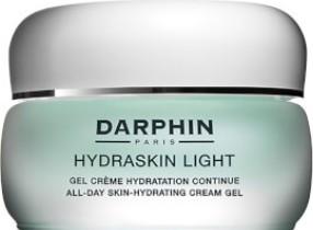 Darphin Hydraskin Light - Moisturising Cream Gel 50ml (Darphin 凝胶状保湿霜)
