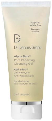 Dr Dennis Gross Alpha Beta Pore Perfecting Cleansing Gel 凝胶洁面乳 60毫升