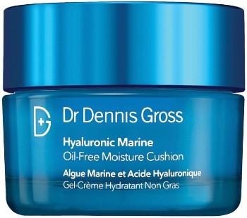 Dr Dennis Gross Skincare Hyaluronic Marine Moisture Cushion 海洋保湿霜50毫升