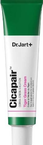 Dr.Jart+ Cicapair Tiger Grass Cream 50ml (Dr.Jart+ 保湿面霜 50毫升)