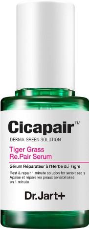 Dr.Jart+ Cicapair Tiger Grass Re.pair Serum 30ml (Dr.Jart+ 修复精华液 30毫升)