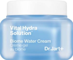 Dr.Jart+ Vital Hydra Solution Biome Water Cream 50ml (Dr.Jart+ 生物维他保湿面霜 50毫升)