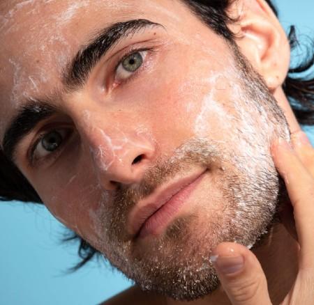 ELEMIS 艾丽美护肤洁面人气热销产品详情汇总