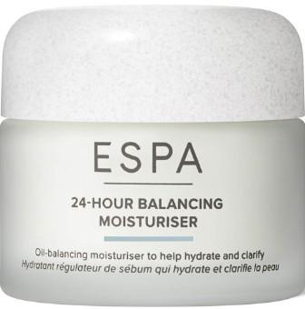 ESPA Balancing Moisturiser 平衡保湿霜55毫升