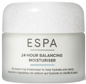 ESPA Balancing Moisturiser 55ml (ESPA 平衡保湿霜 55毫升)
