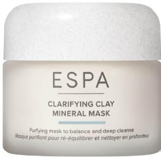 ESPA Clarifying Clay Mineral Mask 矿物质粘土面膜55毫升