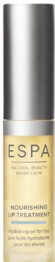 ESPA Nourishing Lip Treatment 滋养护唇膏5毫升