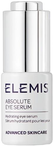 Elemis Absolute Eye Serum 15ml (Elemis 眼部精华液 15毫升 )