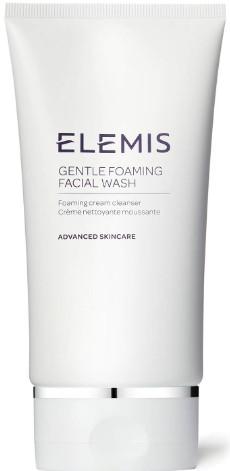 Elemis Gentle Foaming Facial Wash 温和泡沫洁面乳150毫升