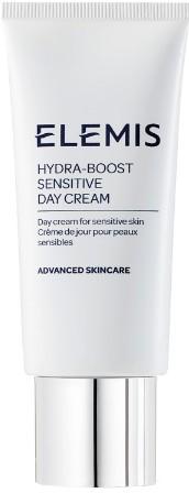 Elemis Hydra-Boost Sensitive Day Cream 50ml (Elemis 敏感皮肤保湿日霜 50毫升)