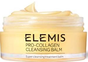 Elemis Pro-Collagen Cleansing Balm 艾丽美洁面膏100克【获奖】