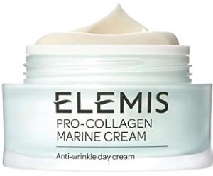 Elemis Pro-Collagen Marine Cream 海洋保湿乳霜