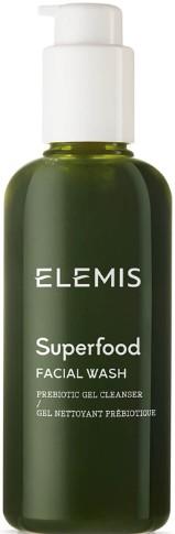 Elemis Superfood Facial Wash 艾丽美超级洁面乳