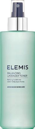 Elemis Balancing Lavender Toner (Elemis薰衣草爽肤水)