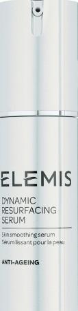 Elemis Dynamic Resurfacing Serum (Elemis艾丽美动态焕肤精华液)