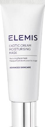 Elemis Exotic Cream Moisturising Mask (Elemis 艾丽美保湿面膜)