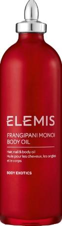 Elemis Frangipani Monoi Body Oil (Elemis素馨花莫诺伊身体护肤精油)