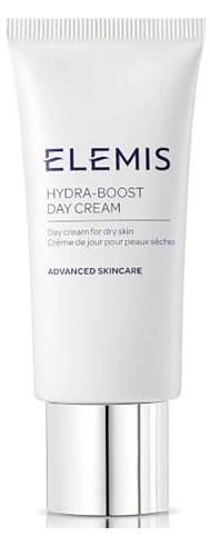 Elemis Hydra-Boost Day Cream for Normal-Dry Skin