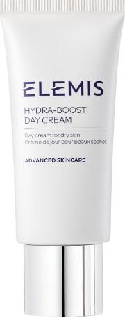 Elemis Hydra-Boost Day Cream for Normal-Dry Skin (Elemis 艾丽美保湿日霜)