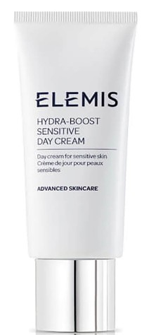 Elemis Hydra-Boost Sensitive Day Cream