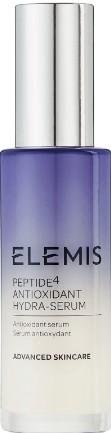 Elemis Peptide4 Antioxidant Hydra-Serum (Elemis Peptide4 抗氧化保湿精华霜)