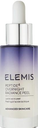 Elemis Peptide4 Overnight Radiance Peel (Elemis Peptide4去角质晚霜)