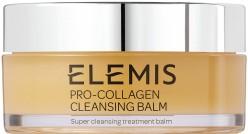 Elemis Pro-Collagen Cleansing Balm (Elemis 洁面膏)