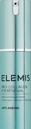 Elemis Pro-Collagen Eye Renewal (Elemis Pro-Collagen 抗衰老刷新眼霜)