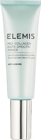 Elemis Pro-Collagen Insta-Smooth Primer (Elemis Pro-Collagen 妆前抗衰老打底面霜)