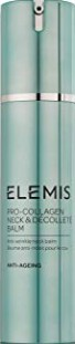 Elemis Pro-Collagen Neck and Décolleté Balm 颈霜