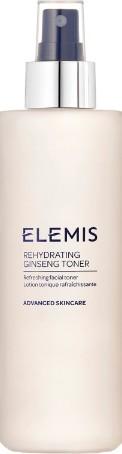 Elemis Rehydrating Ginseng Toner (Elemis艾丽美补水人参爽肤水 )