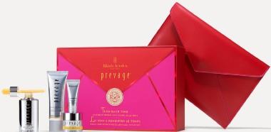 Elizabeth Arden Prevage Intensive Serum Gift Set伊丽莎白•雅顿强效精华礼盒