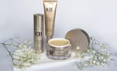 Emma Hardie Skincare英国本土护肤品牌产品