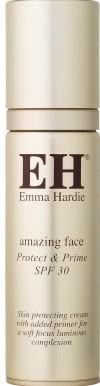 Emma_Hardie_Protect_and_Prime_Moisturiser_SPF_30