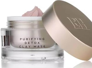 Emma_Hardie_Purifying_Detox_Pink_Clay_Mask_with_Dual-Action_Cleansing_Cloth