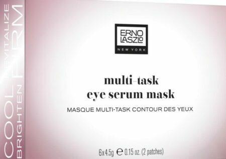 Erno Laszlo Multi-Task Eye Serum Mask 多功能眼部精华面膜