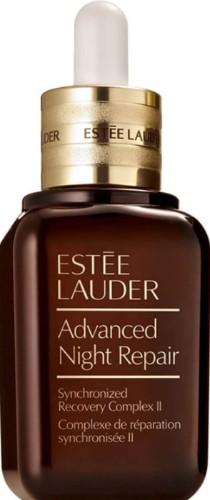 Estée Lauder Advanced Night Repair Synchronized Recovery Complex II (Estée Lauder 雅诗兰黛小棕瓶精华 - 特润修护肌透精华露)