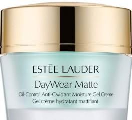 Estée Lauder DayWear Oil-Control Anti-Oxidant Moisture Gel Crème雅诗兰黛日常控油抗氧化剂凝胶保湿霜