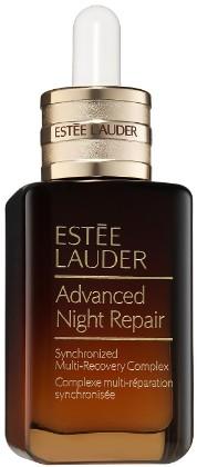 Estée Lauder Advanced Night Repair Synchronized Multi-Recovery Complex 雅诗兰黛多功效夜间修复高级精华液