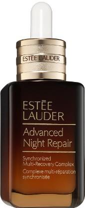 Estée Lauder Advanced Night Repair Synchronized Multi-Recovery Complex 雅诗兰黛高级夜间抗衰老精华液