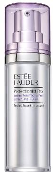 Estée Lauder Perfectionist Pro Instant Resurfacing Peel with 9.9% AHAs + BHA 雅诗兰黛去角质面膜50毫升