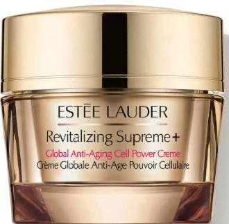 Estée Lauder Revitalizing Supreme+ Global Anti-Aging Cell Power Crème 雅诗兰黛全效保湿霜50毫升